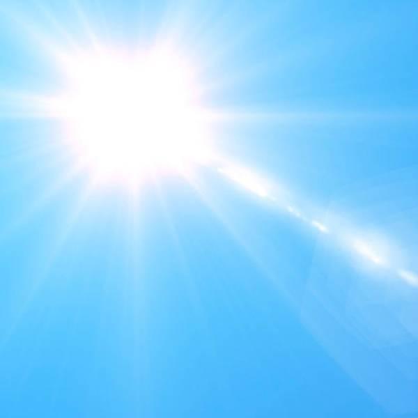 Vše o ochraně před UVA a UVB zářením
