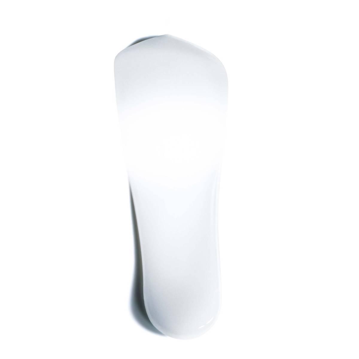 La Roche Posay StránkaProduktu Poškozená Cicaplast Gel B5 Profesionální regenerace Textura