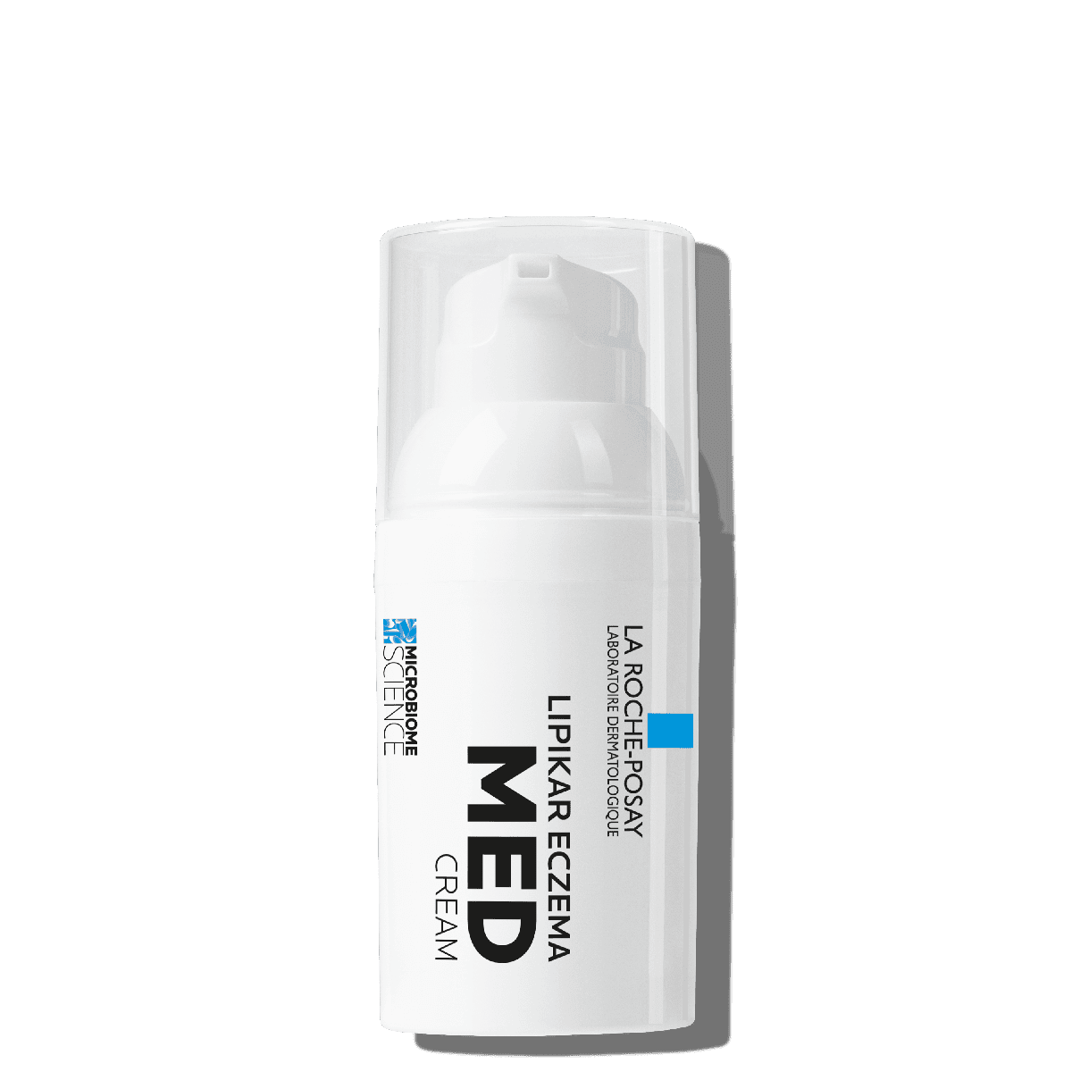 La-Roche-Posay-Lipikar-Eczema-Med-Cream-packshot-front-3337875771214