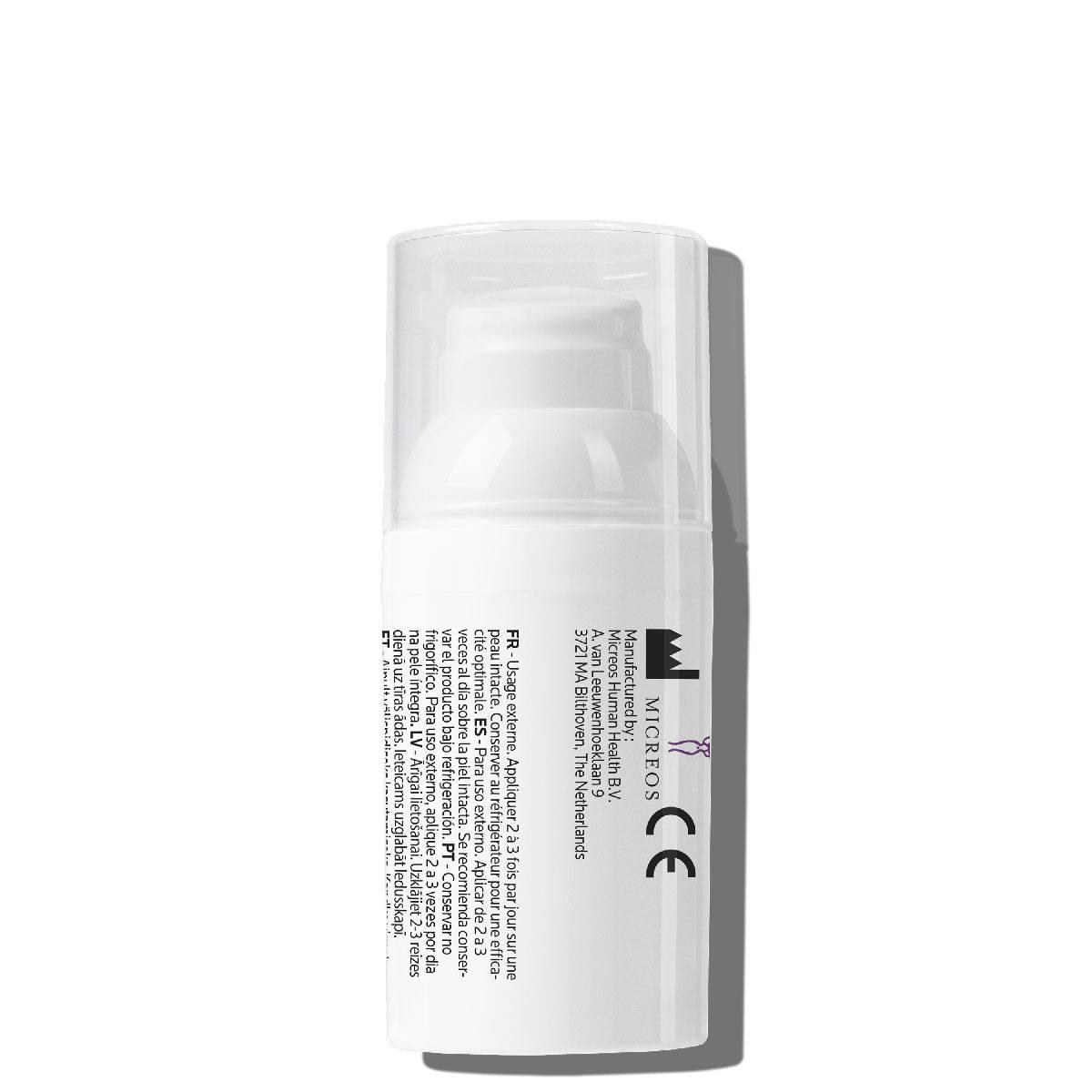 La-Roche-Posay-Lipikar-Eczema-Med-packshot-back-3337875771214