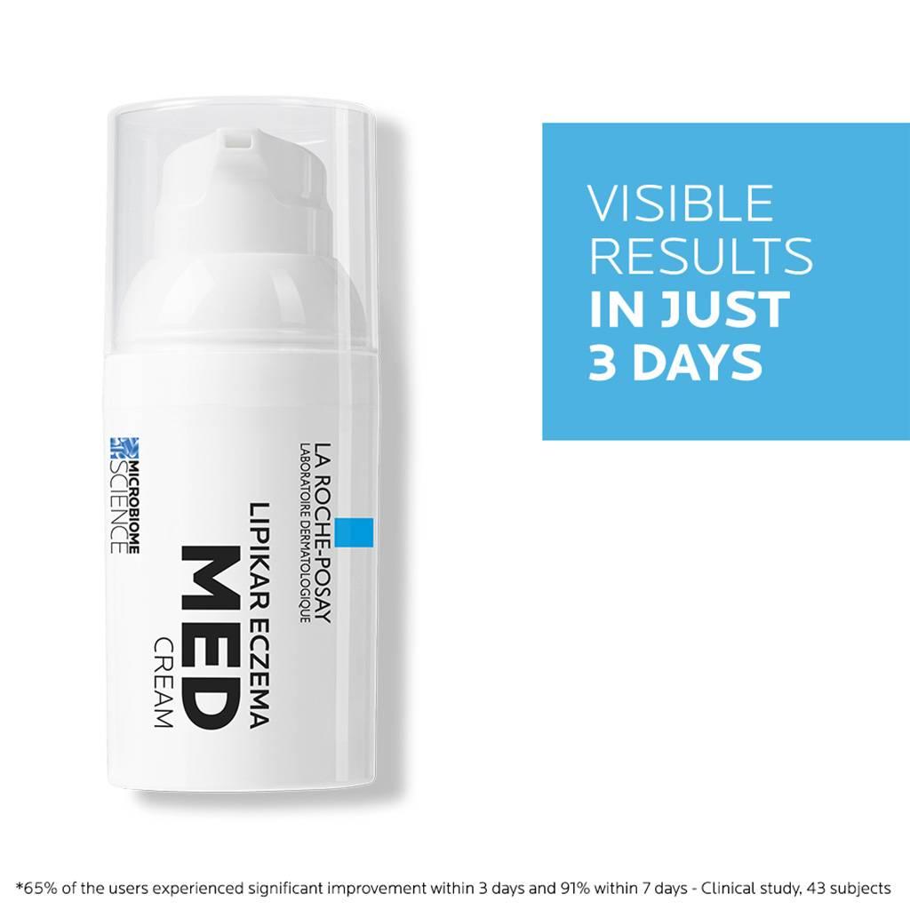 lrp-lipikar-eczema-med-3337875771214-usp