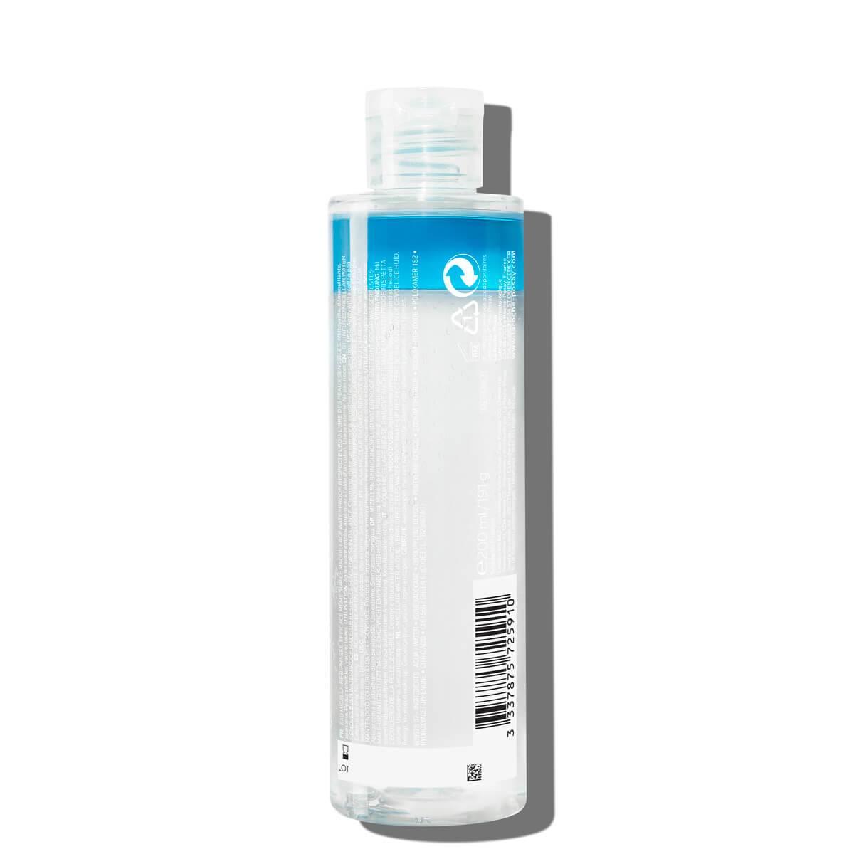 LaRochePosay-Produkt-Oblicej-Fyziologicky-Olej-Obohaceny-Micelarni-Vodou-Ultra-200ml-3337875725910-BSS