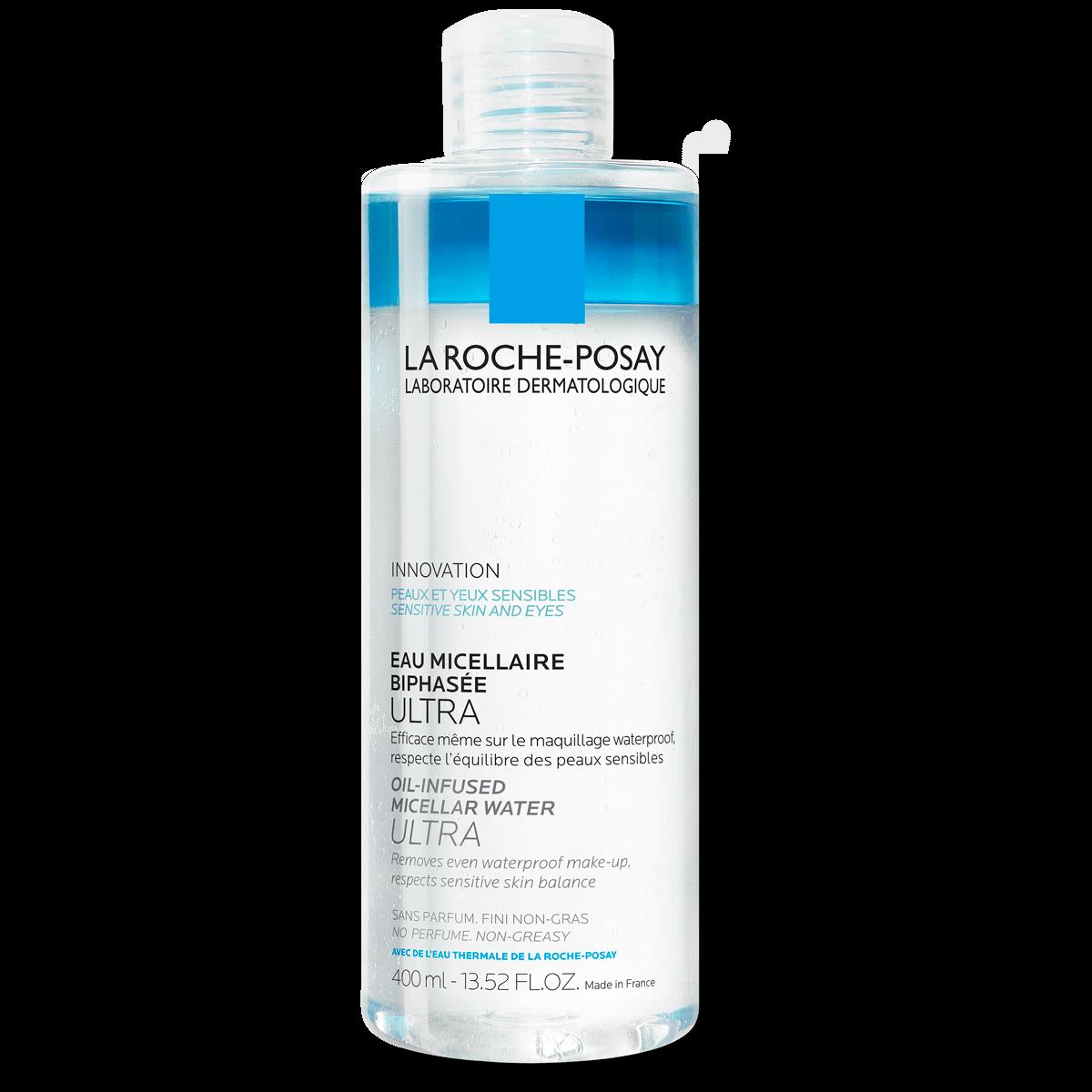 LaRochePosay-Produkt-Oblicej-Fyziologicky-Olej-Obohaceny-Micelarni-Vodou-Ultra-400ml-3337875725897-FSS