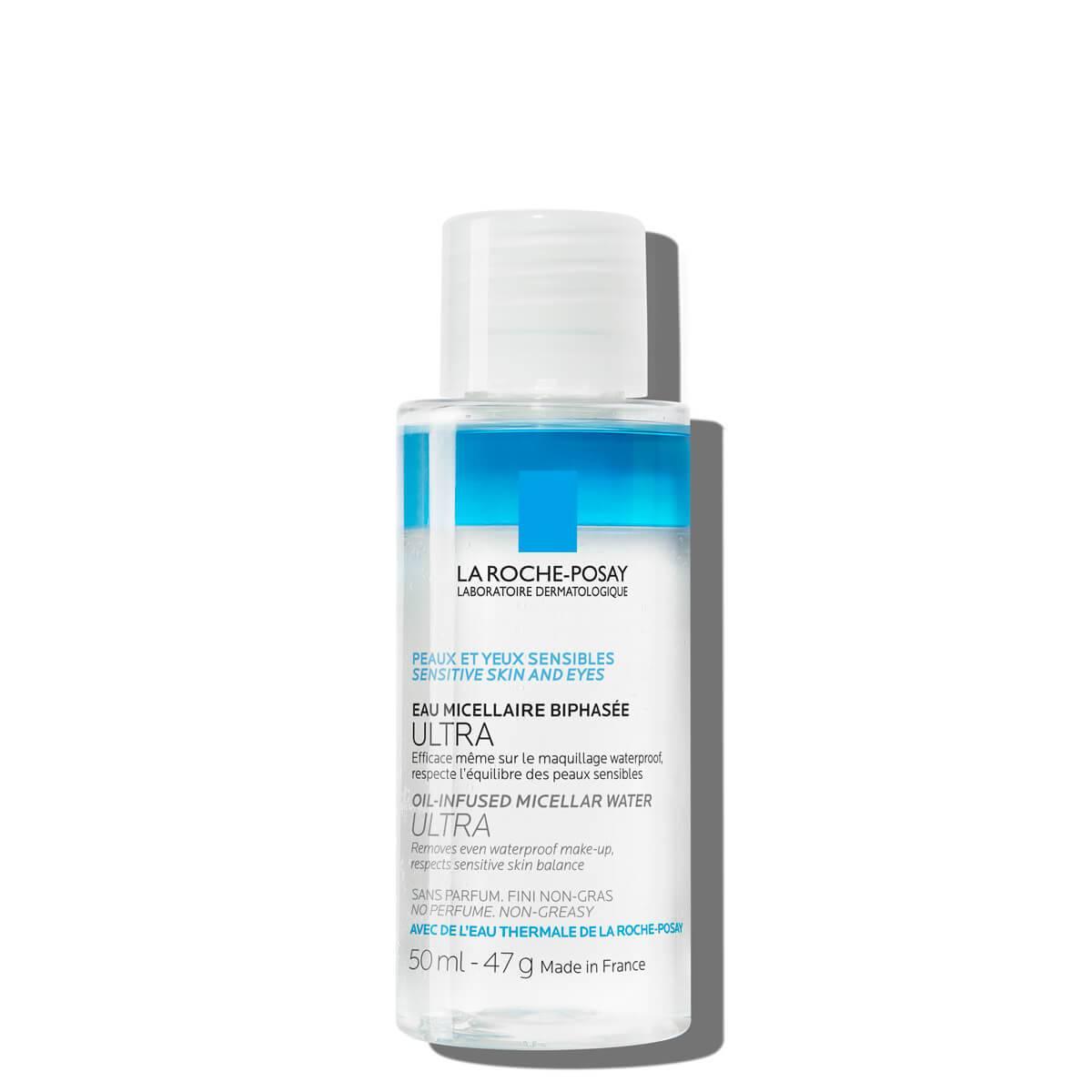 LaRochePosay-Produkt-Oblicej-Fyziologicky-Olej-Obohaceny-Micelarni-Vodou-Ultra-50ml-3337875725934-FSS