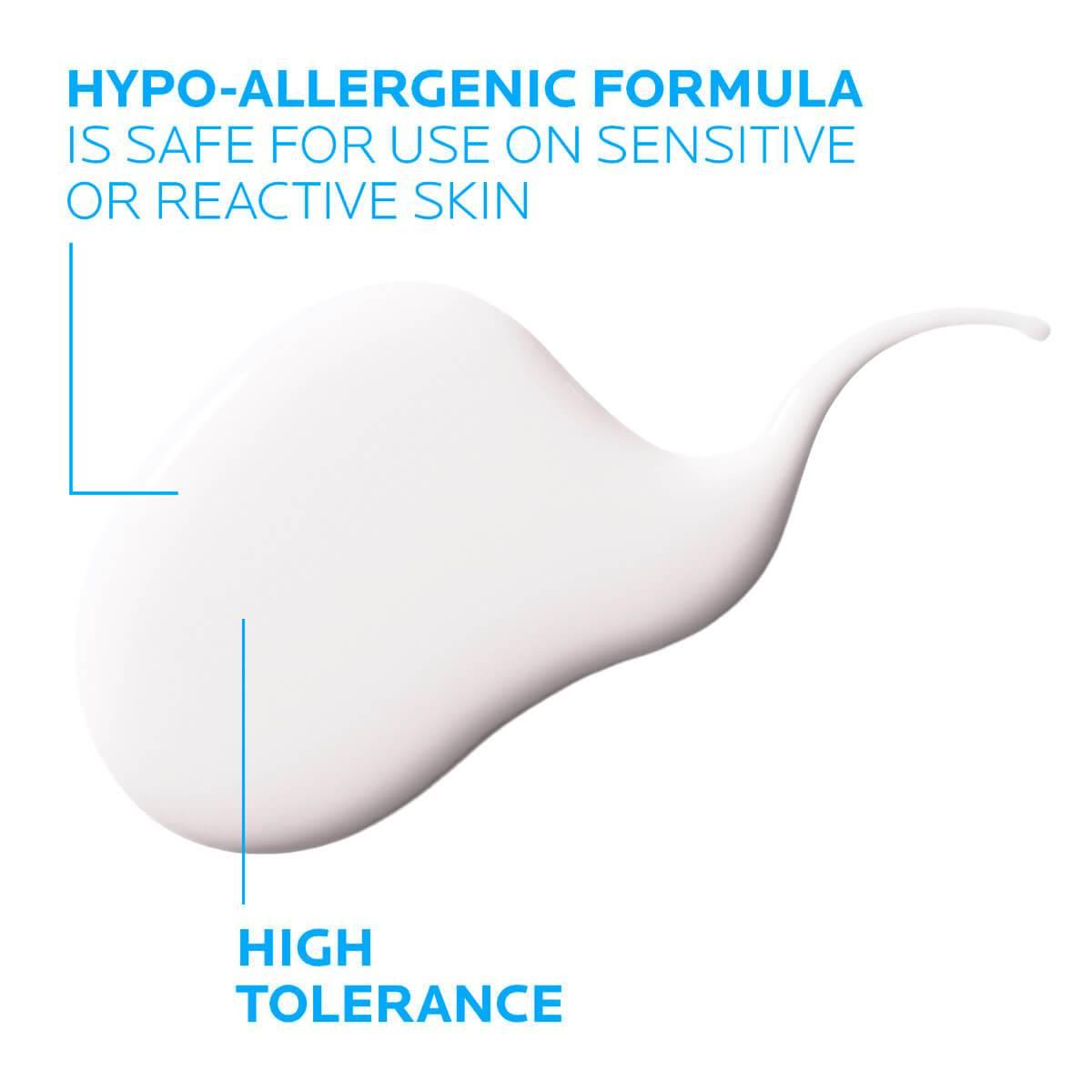 LaRochePosay-Produkt-Alergicka-Toleriane-DermoCleanser-400ml-3337872411830-textura