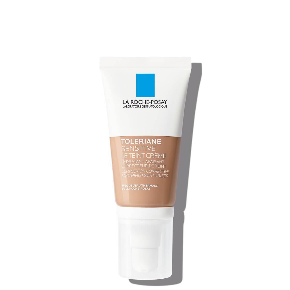 LaRochePosay-Produkt-Alergicka-Toleriane-CitlivaPlet-50ml-3337875678636-FSS
