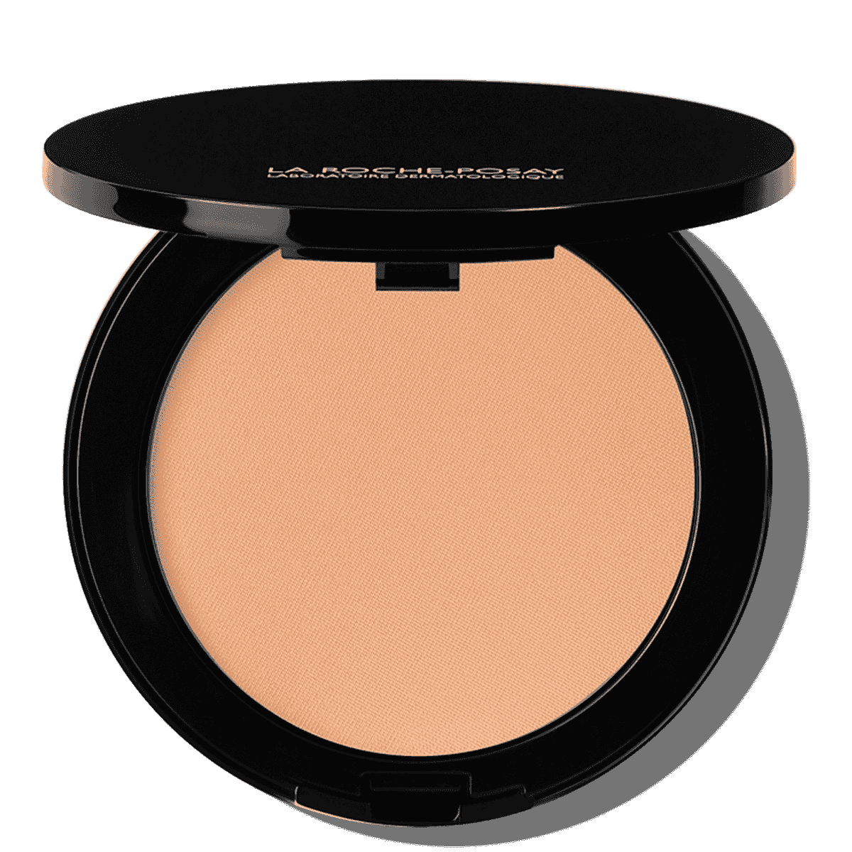 La Roche Posay Citlivá Toleriane Make-up KOMPAKTNÍ PUDR 13SandBeige