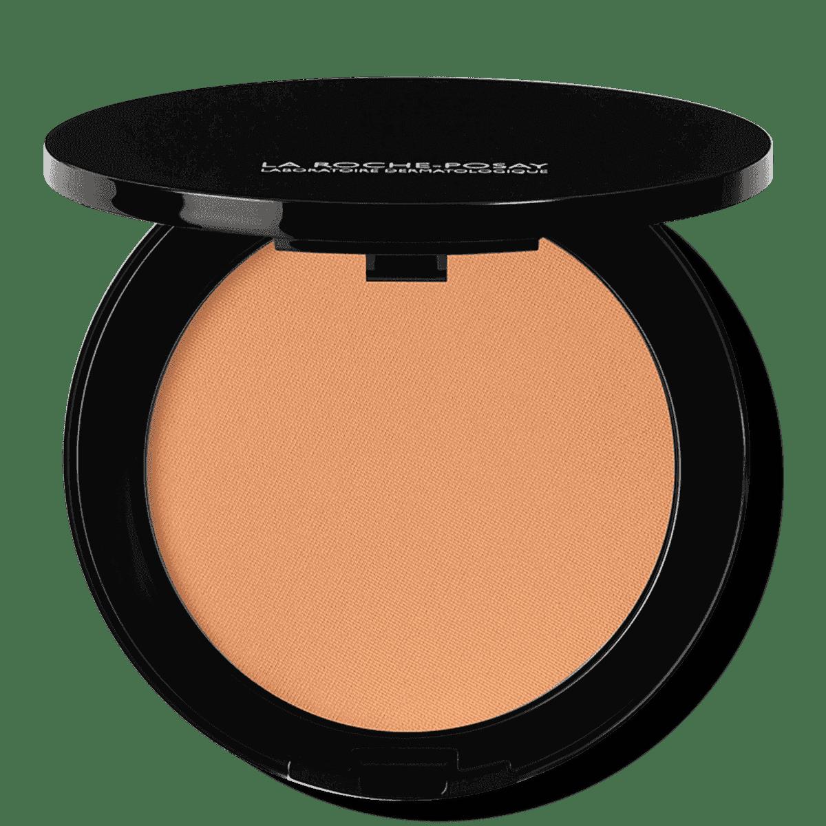 La Roche Posay Citlivá Toleriane Make-up KOMPAKTNÍ PUDR 15Golden 333