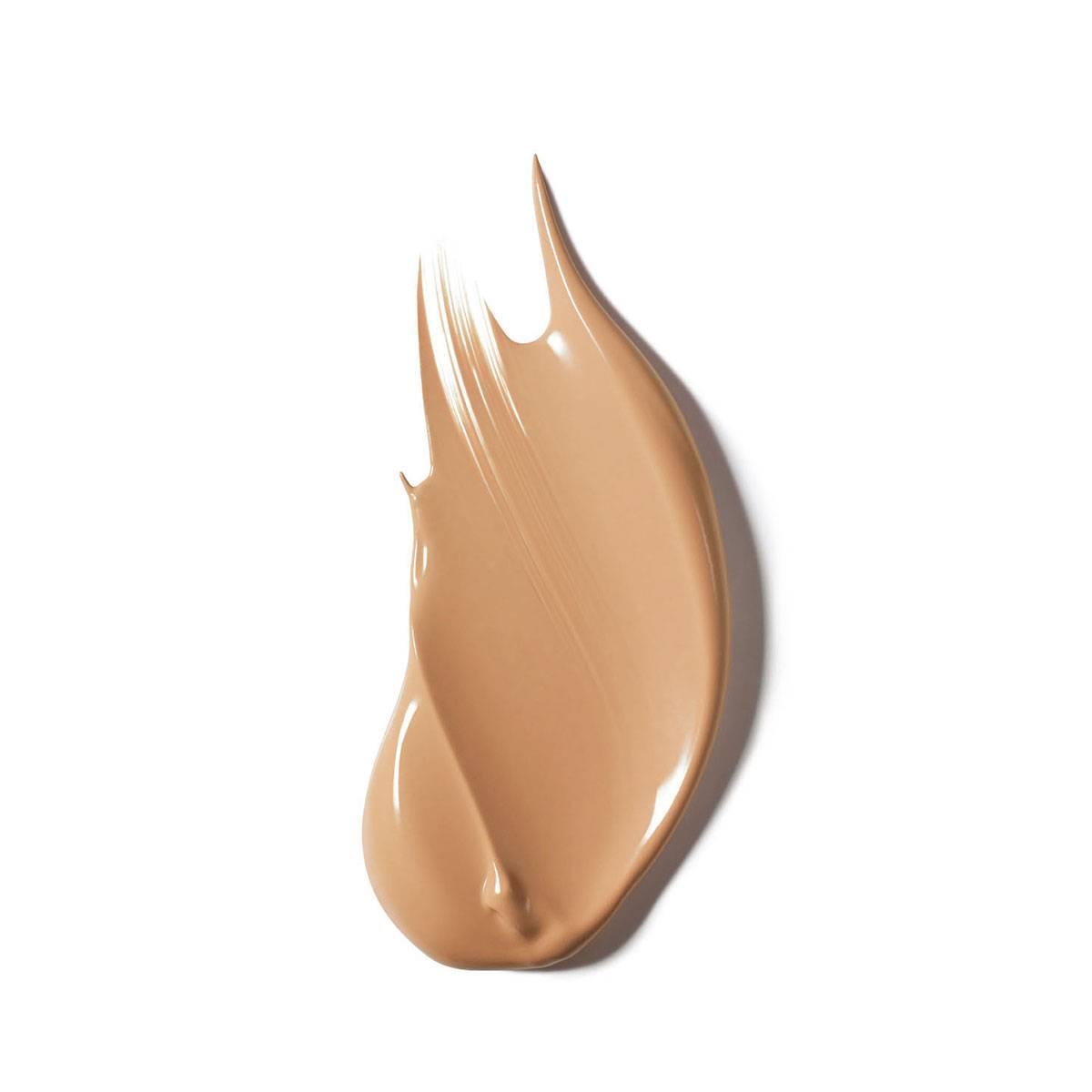 La Roche Posay Citlivá Toleriane Make-up CREAM_FOUNDATION_03SANDBEIG