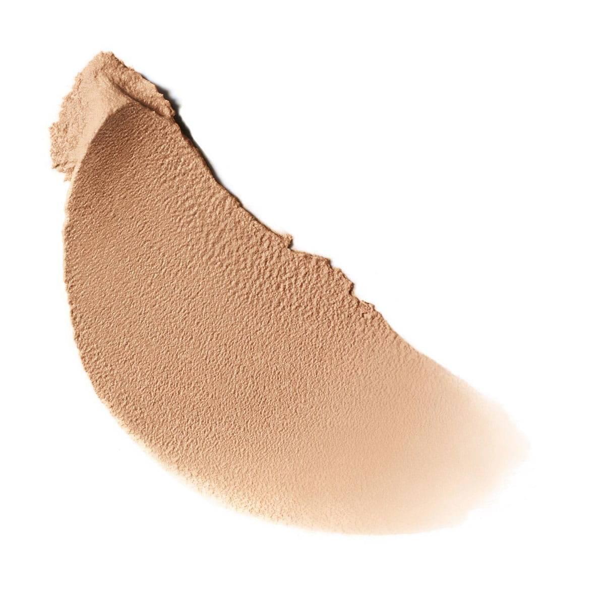 La Roche Posay Citlivá Toleriane Make-up MOUSSE_FOUNDATION_03SANDBEI
