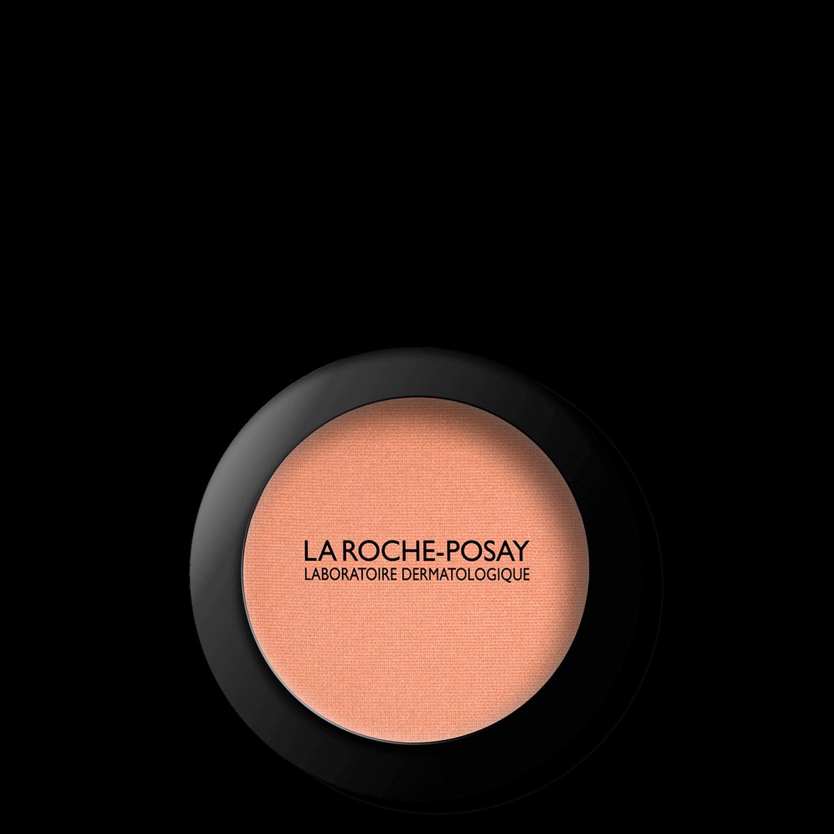 La Roche Posay Citlivá Toleriane Make-up TVÁŘENKA CopperBronze 33378724