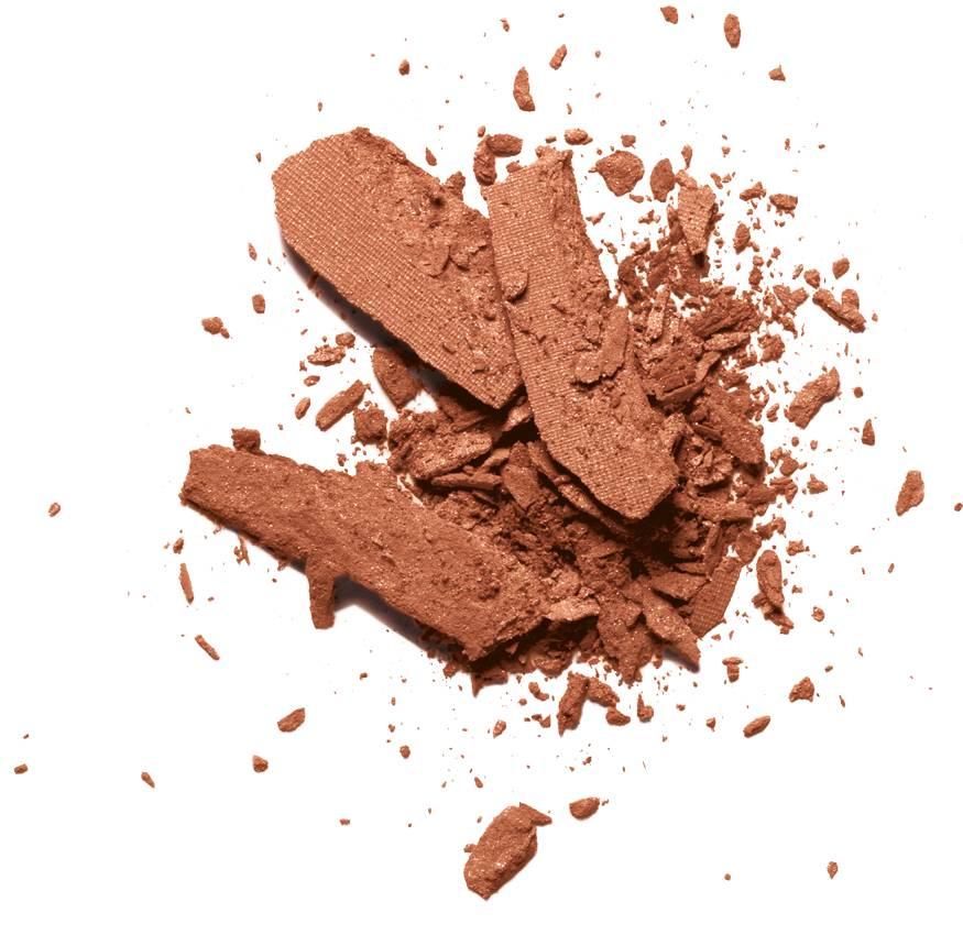 La Roche Posay Citlivá Toleriane Make-up TVARENKA_CopperBronze 33378724