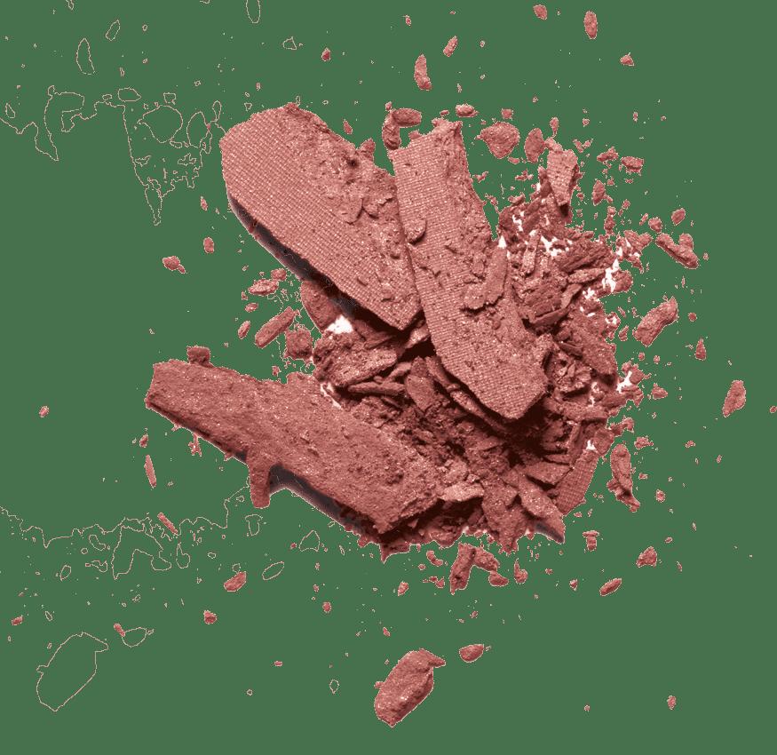 La Roche Posay Citlivá Toleriane Make-up TVÁŘENKA GoldenPink 30102415 T