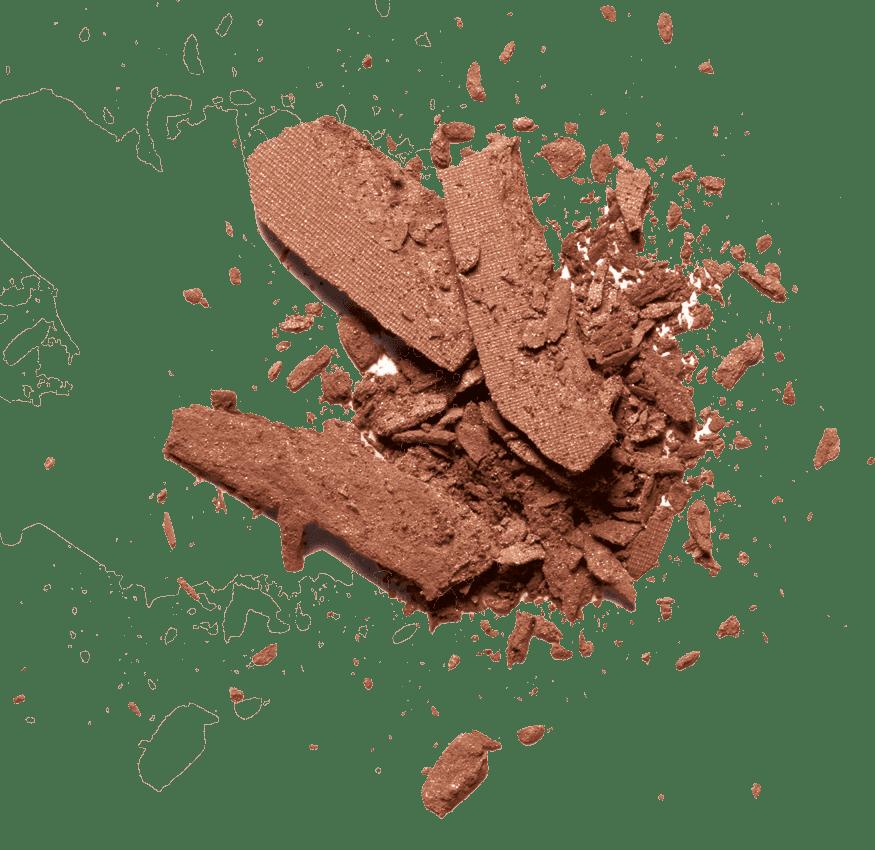 La Roche Posay Citlivá Toleriane Make-up TVÁŘENKA SweetToffee 333787241