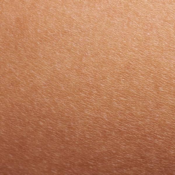 Alergie - hlavní obrázek